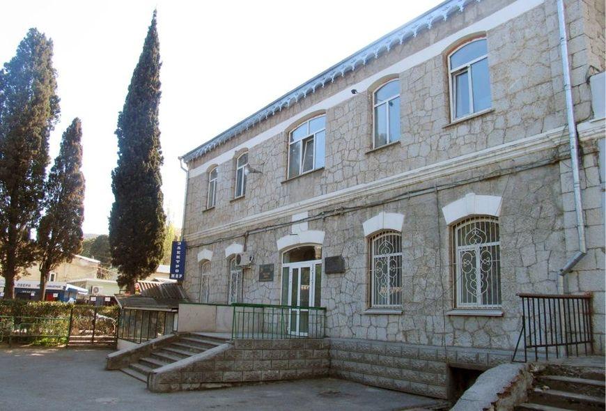 Мечеть Дерекой
